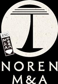 NOREN M&A