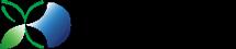 MoviUSA