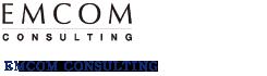 EMCOM HOLDINGS